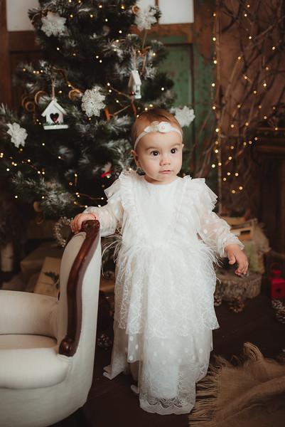 Ingrid Craciun 2019_Catalina Andrei Photography-26.jpg