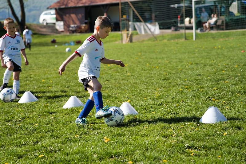 hsv-fussballschule---wochendendcamp-hannm-am-22-und-23042019-u26_32787655357_o.jpg