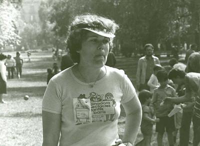 TAMBORINADA 1979