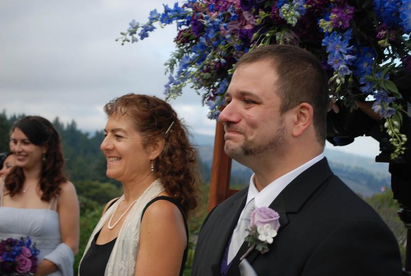 Wedding (9 of 65).jpg