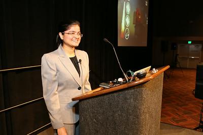 Invited Talk: Mansi M. Kasliwal
