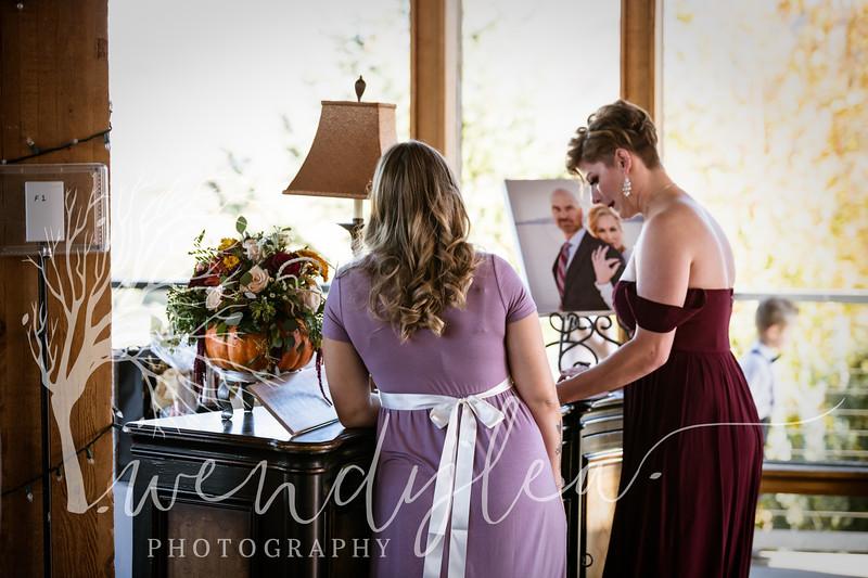 wlc Morbeck wedding 582019.jpg