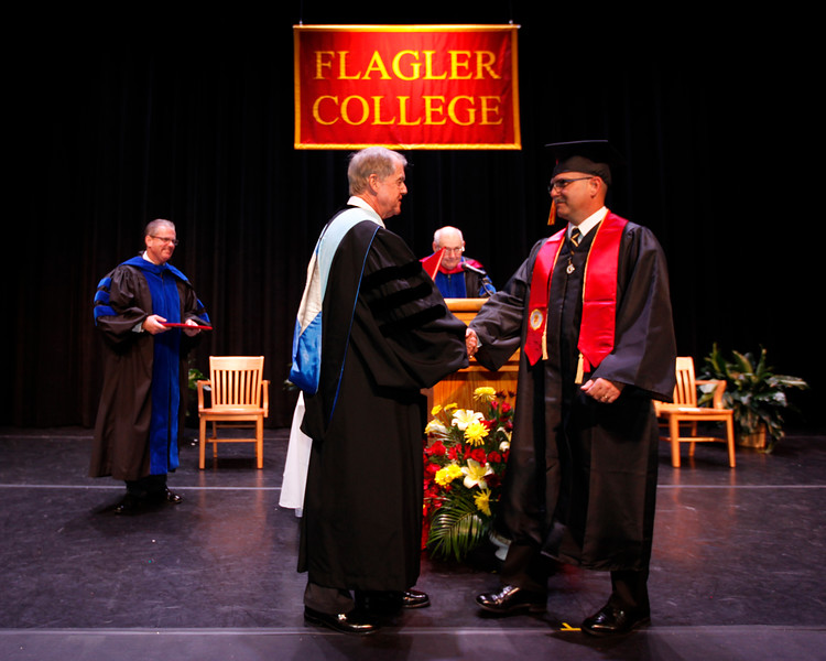 FlagerCollegePAP2016Fall0033.JPG