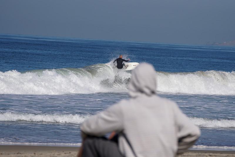 58-IB-Surfing-.jpg