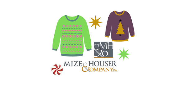 Mize Houser & Company