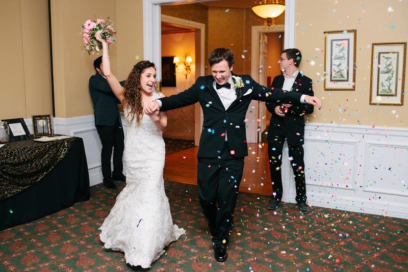 Le Cape Weddings_Jenifer + Aaron-583.jpg
