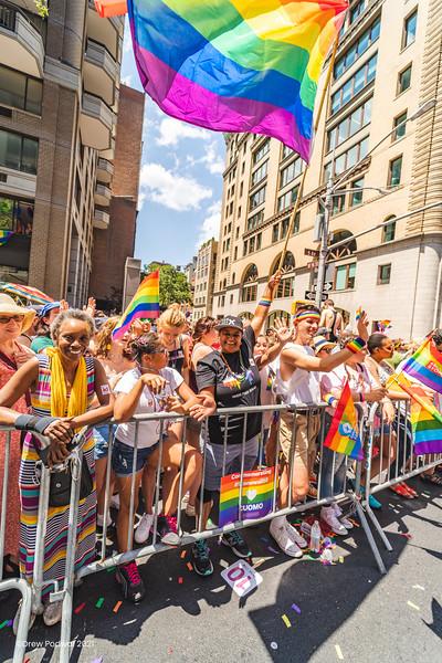 NYC-Pride-Parade-2019-2019-NYC-Building-Department-09.jpg