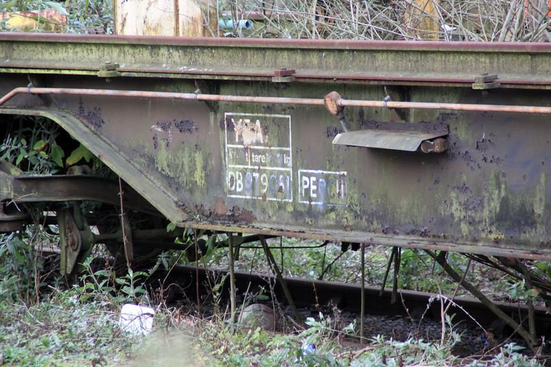 YEA 979051 No Panel.