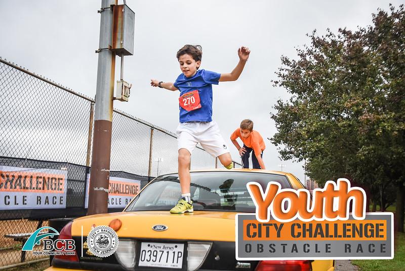 YouthCityChallenge2017-1495.jpg