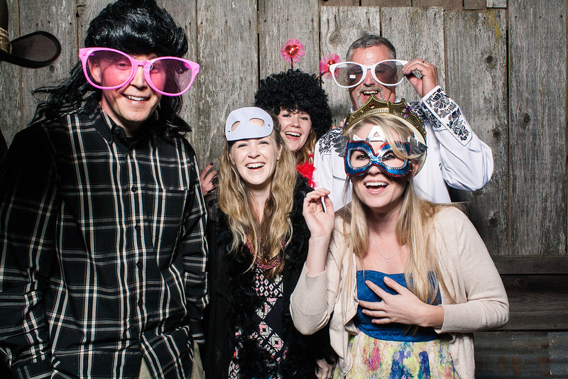 KateAndrewPhotobooth-0129.jpg