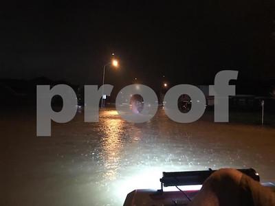 hurricane-harvey-leaves-guns-flooded