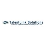 TalentLink Solutions