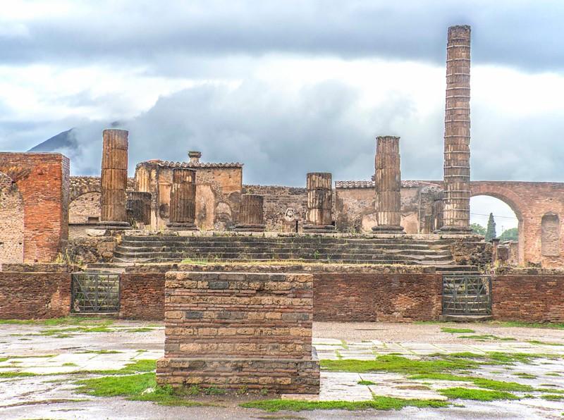 Pompei-2.jpg
