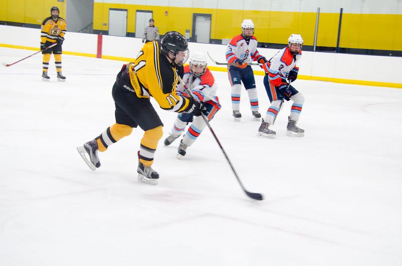 160214 Jr. Bruins Hockey (56 of 270).jpg