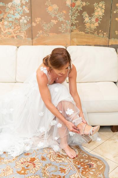 JessicaandRon_Wedding-72.jpg