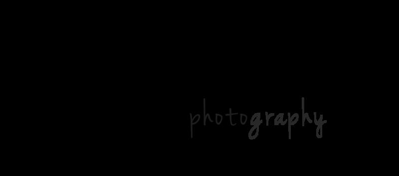 logo_20141026_v6_2.png
