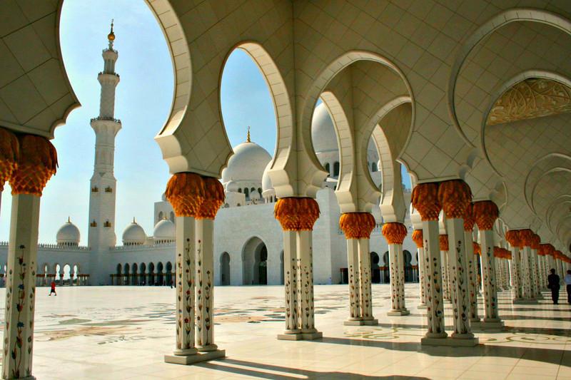 20091129_131_abu_dhabi.jpg