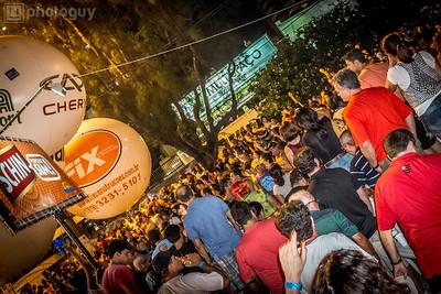 20140126_CARNAVAL_ARACAJU_BRAZIL (49 of 66)