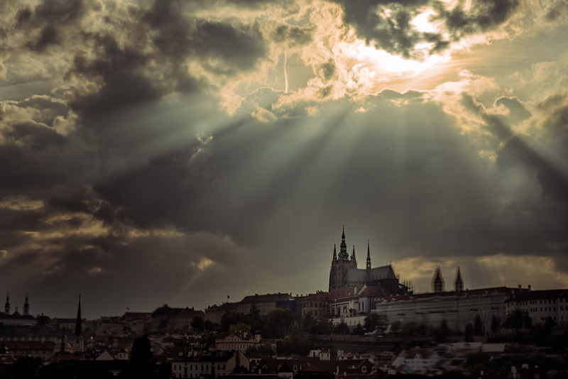 2019-05May-Prague-631-Edit.jpg