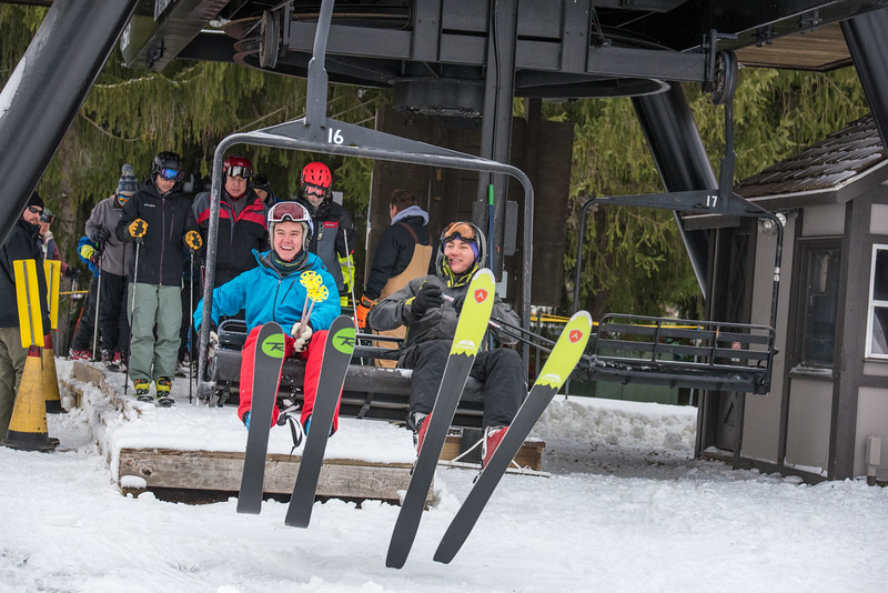 Opening-Day_1-3-16_Snow-Trails-7922.jpg
