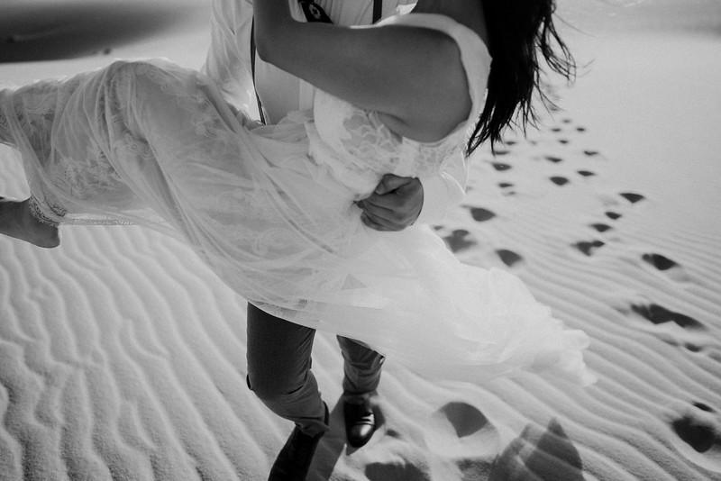 Carmen & Chester Pre Wedding Dalat Mui Ne-30194.jpg