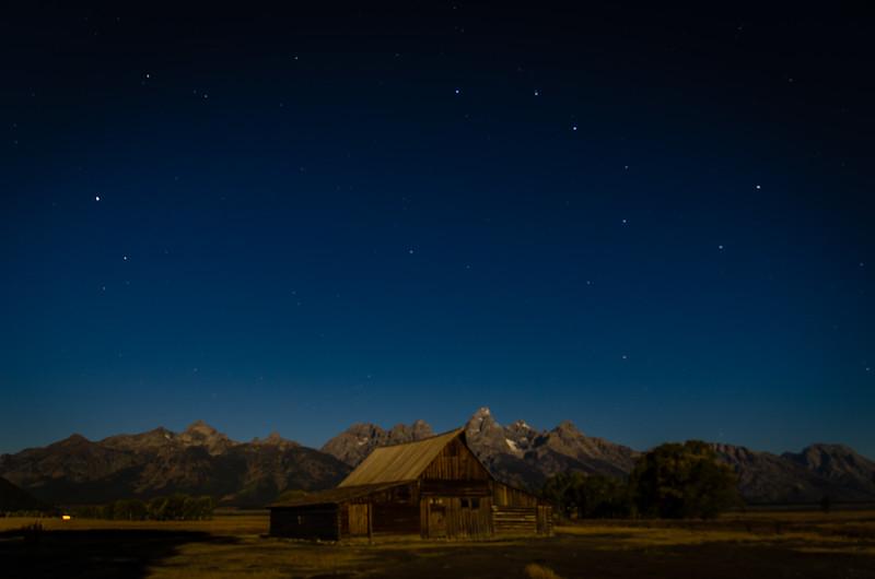 Mormon Barn stars 2 091616-9171.jpg