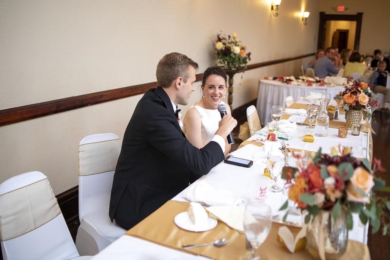 Adrienne & Josh Wedding (Remainder) 499.jpg