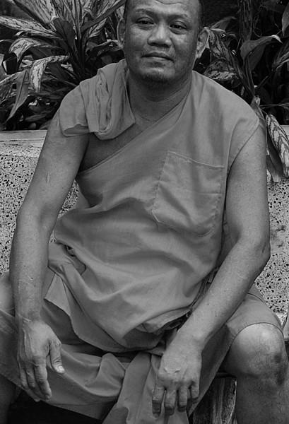 NE-Thailand-20041009A-456A-BW.jpg