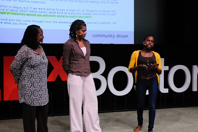 TEDxBoston11-0464_WebRes-1372866831-O.jpg