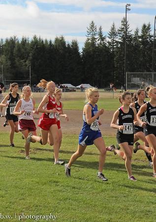 HS League Championships