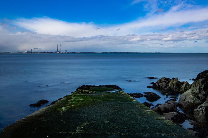 seapoint.jpg