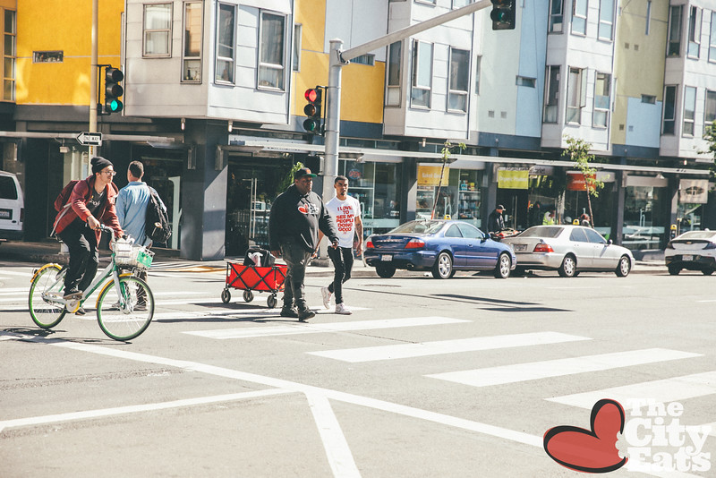 CityEats0157.jpg