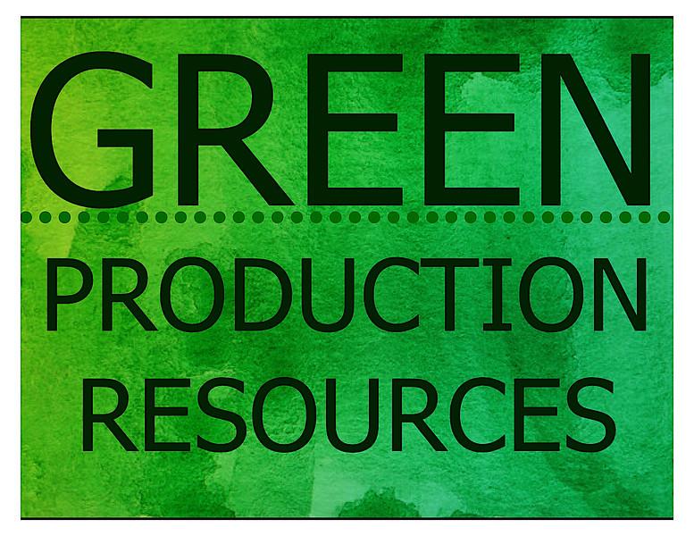 Green ••••x.jpg