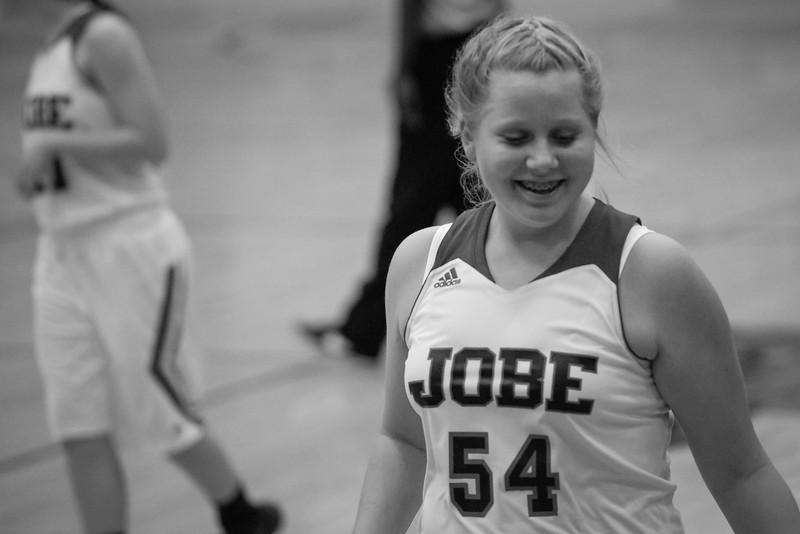 2015-01-29 Lady Jobe Basketball 033.jpg