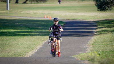 RBCC Heffron Juniors 5th of August 2017