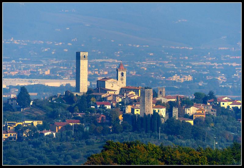 2014-11 Montecatini Alto 261.jpg