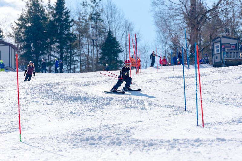 Standard-Race_2-3-18_Snow-Trails-73432.jpg