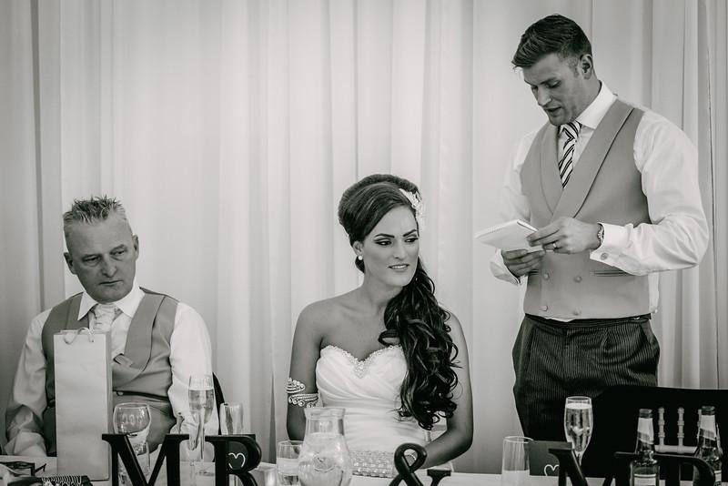Blyth Wedding-520.jpg