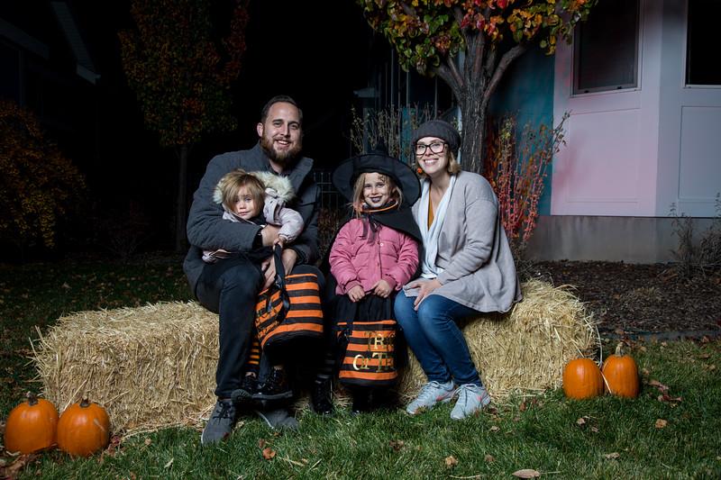WellingPhotography_Halloween2018-194.jpg