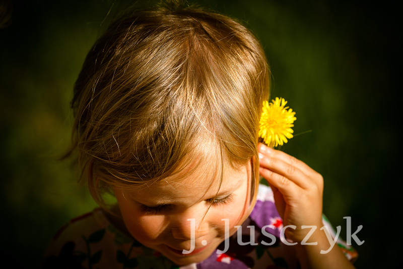 Jusczyk2021-9049.jpg