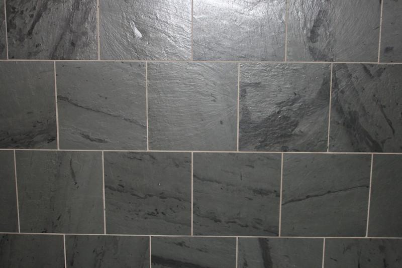 Unfading Gray 9 x 9