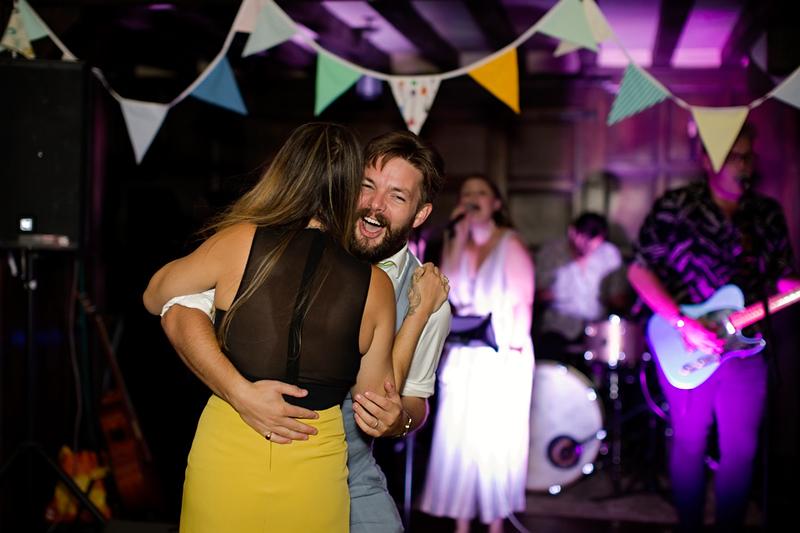 wedding-photographer-prioryhall-suffolk-dancing-(58).jpg