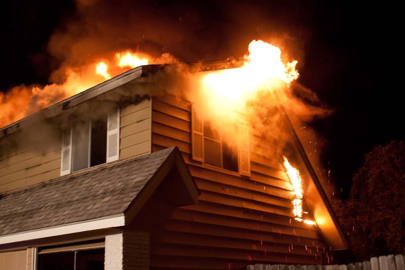 Fire Diomede-460.jpg