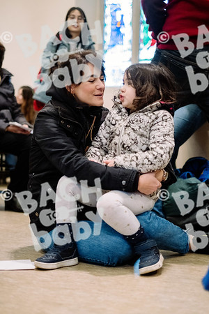 © Bach to Baby 2019_Alejandro Tamagno_Regents Park_2019-11-23 022.jpg