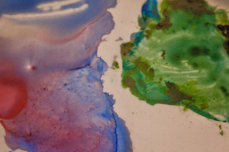 jan 2 - paint.jpg