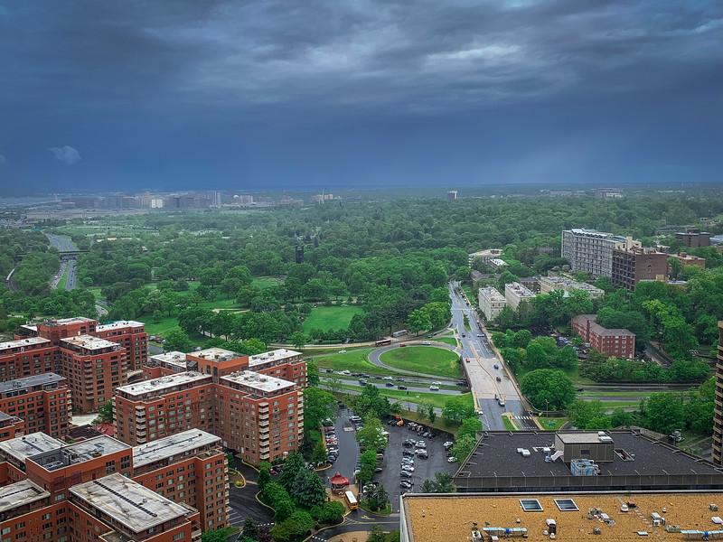 Arlington-37.jpg