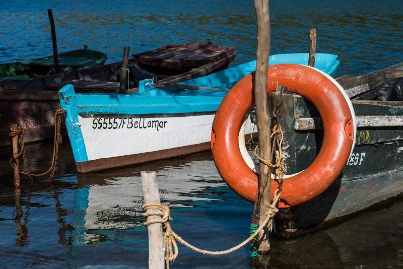 EricLieberman_Cuba_D750__DSC7169.jpg