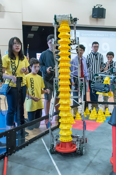 RoboticsCompetition_020318-137.jpg