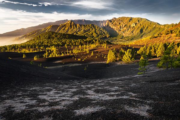 Landscape-Location-DE