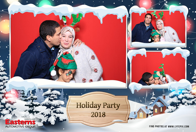 eastern-2018-holiday-party-sterling-virginia-photo-booth-215352.jpg